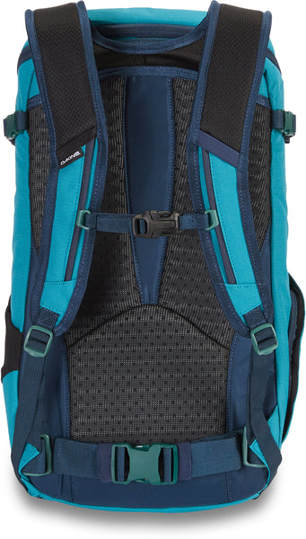 Dakine Canyon Pack
