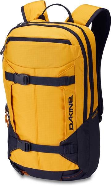 Dakine Mission Pro Backpack