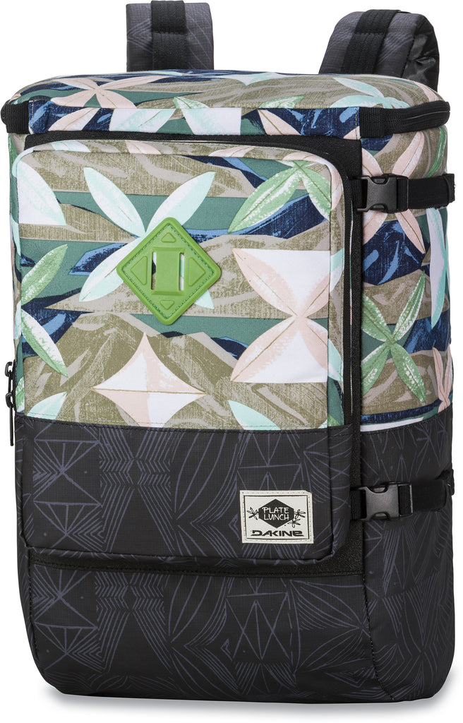 Dakine Plate Lunch Park Pack