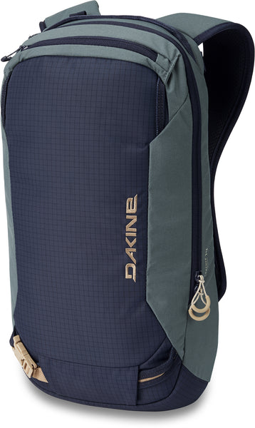 Dakine Poacher Backpack