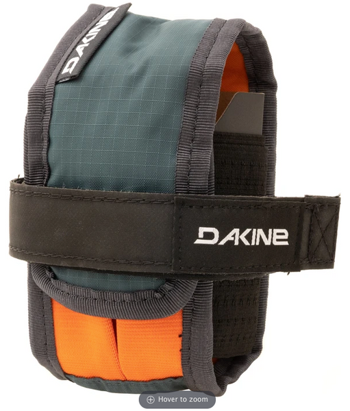 DAKINE HOT LAPS GRIPPER