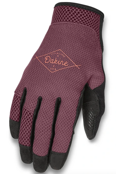 DAKINE WOMEN'S COVERT GLOVE