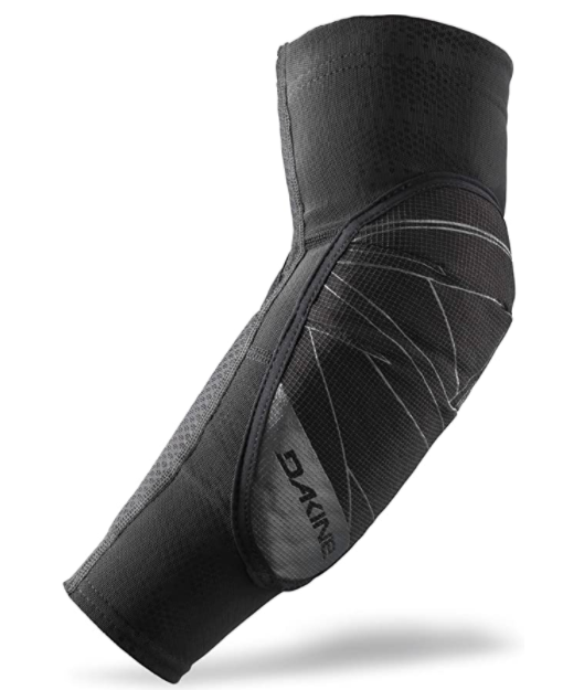 DAKINE SLAYER ELBOW PAD