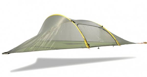 Tentsile Stingray 2.0 - Camouflage 3 Person 4 Season Tent