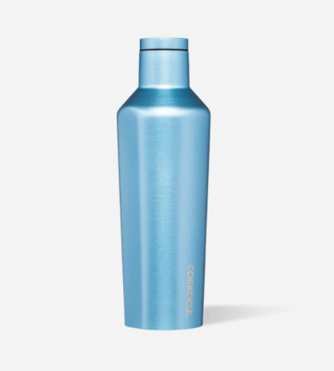 Corkcicle Canteen - 25 oz