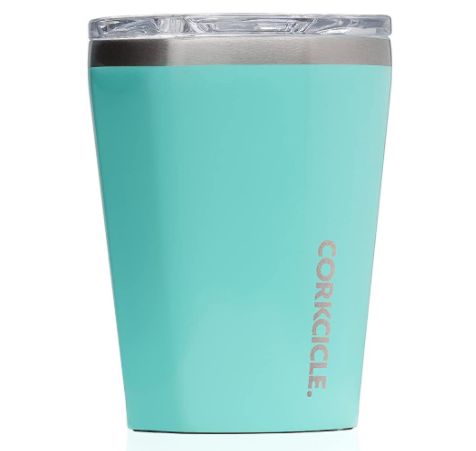 Corkcicle Tumbler - 12 oz