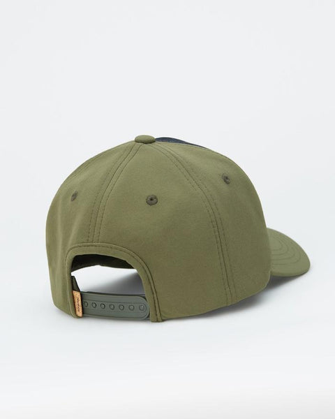 Tentree Altitude Hat 5-Panel