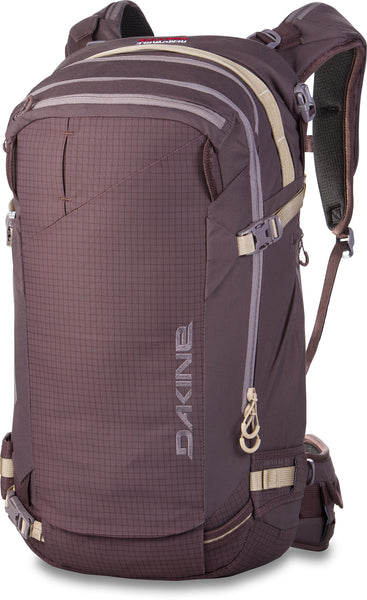 Dakine Women's Poacher R.A.S Backpack 32L