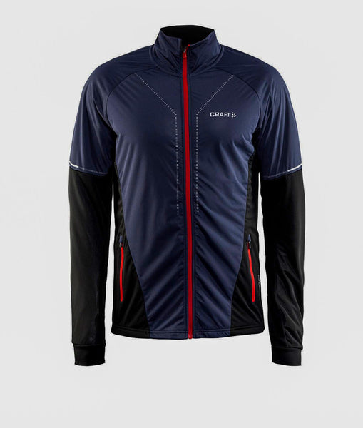 Craft Men's Storm Jacket 2.0