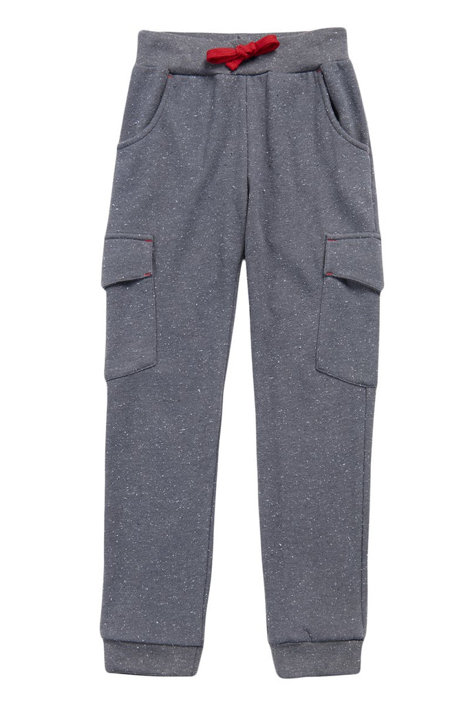 United By Blue Boy's Jogger Pant