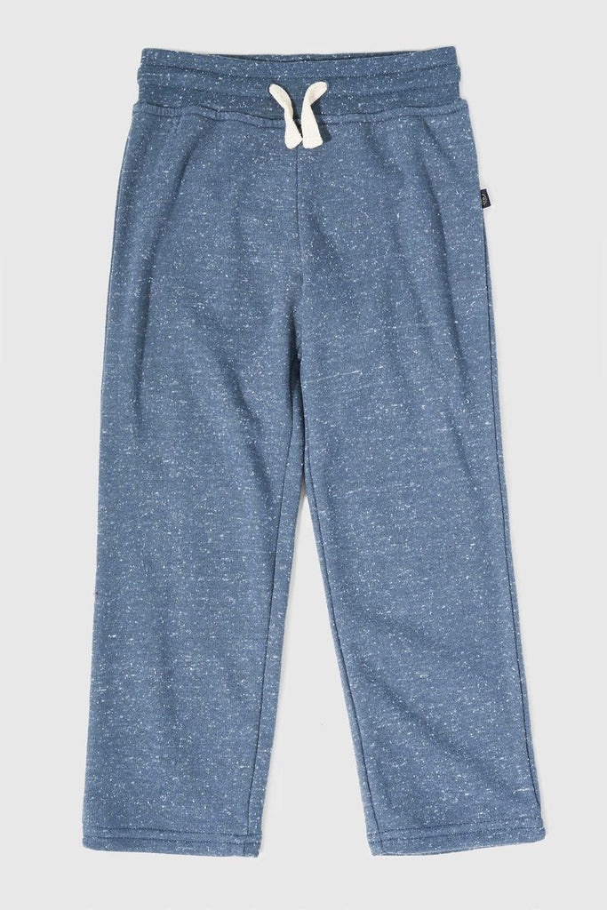 United By Blue Youth Wilder Pull On Pants