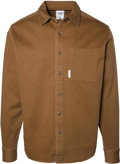 TOPO Designs Dirt Shirt