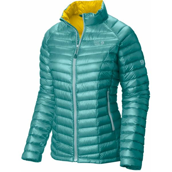 Mountain Hardwear Ghost Whisper Down Women's Jacket