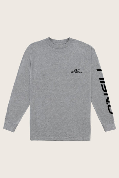 O'Neill Sealed Long Sleeve T-Shirt