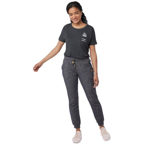 Tentree Women's Bamone Sweatpant