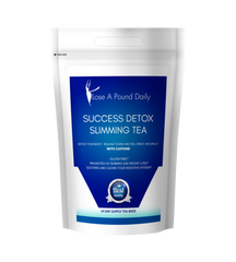 Image of Supreme Success Detox Tea