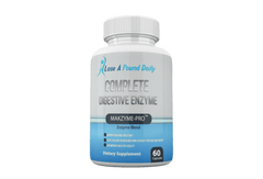 Complete Digestive Enzyme