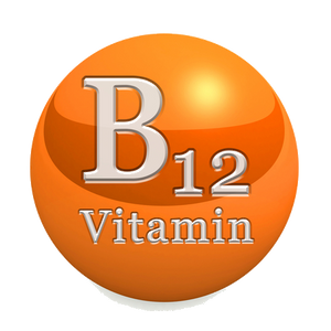 B12 Coaching Kit - Lose A Pound Daily