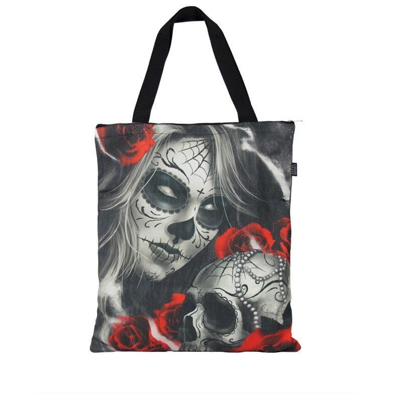 Eternal Bliss Tote Bag Bags Liquorbrand - Pimpos Australia