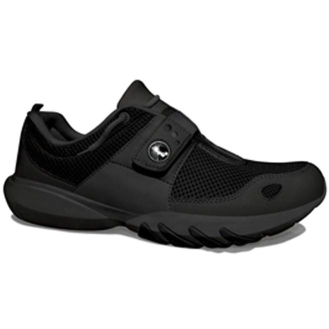 Women Glagla Classic - Super Light Comfortable Outdoor Sneakers Shoes
