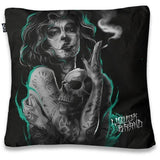 Pillow Covers - Verdita Pillow Cover