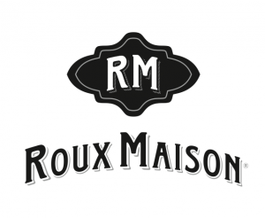 Welcome to Roux Maison!