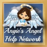 Angie's Angel Help Network