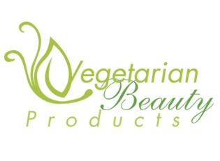 Vegetarian Beauty Products