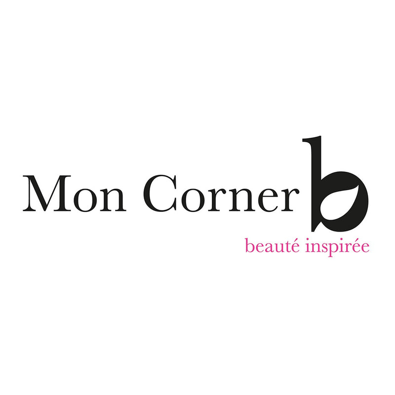 Mono Arrives At MonCornerB Paris!
