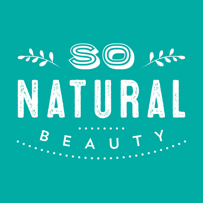 MONO Arrives at SO NATURAL BEAUTY