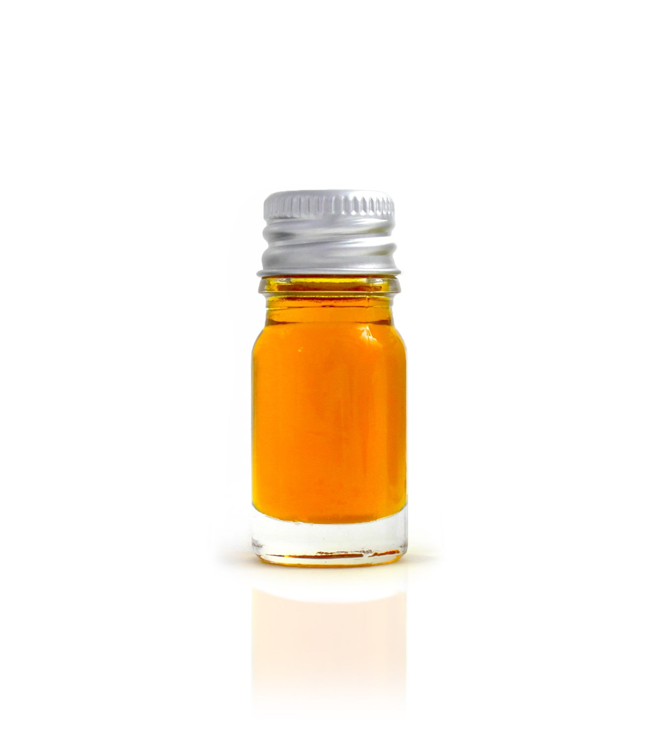 Elixir Facial Oil<br>With Turmeric