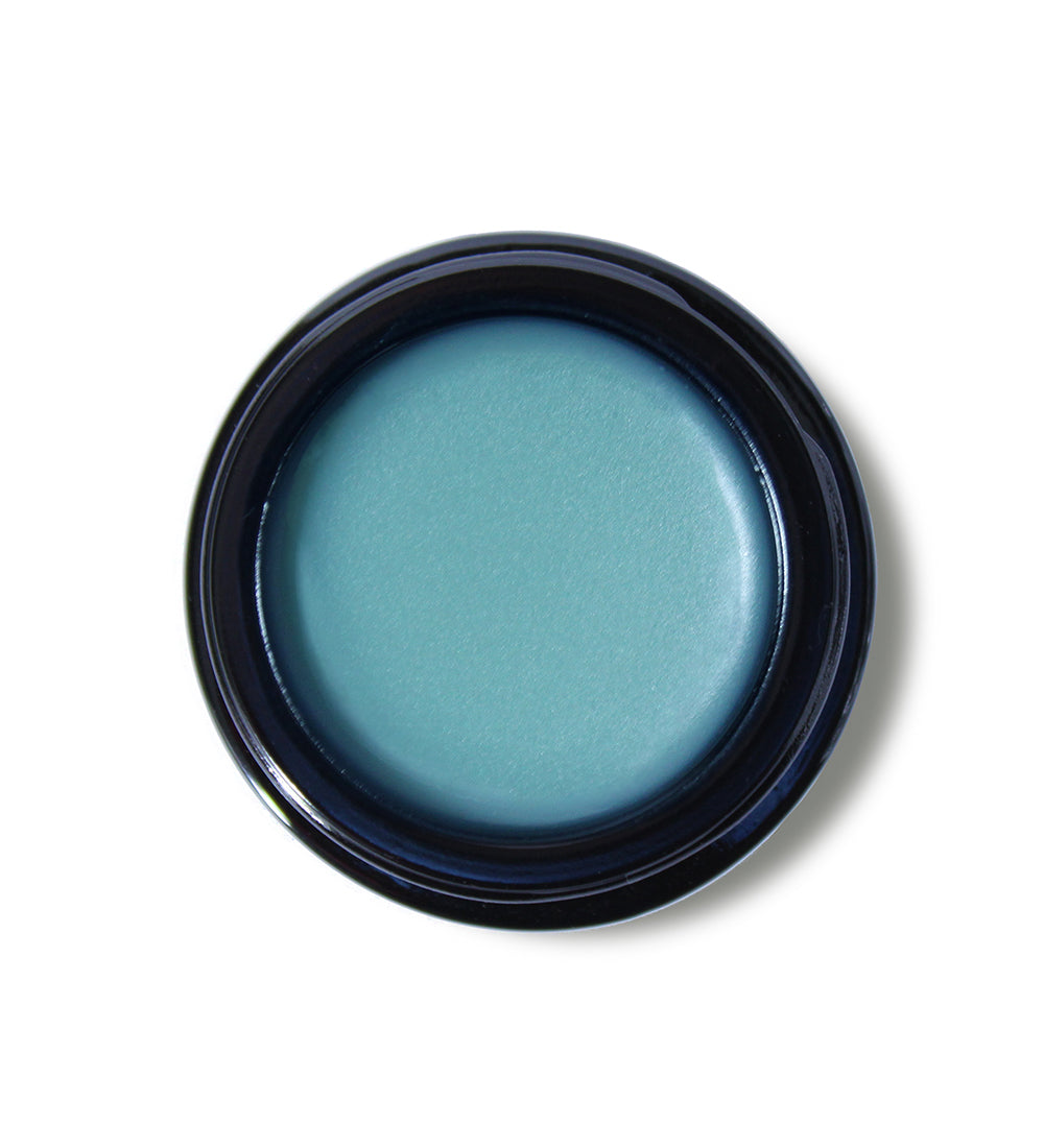 'Tranquility' Blue Tansy Balm