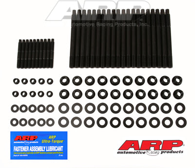 ARP 2000 12 Point Head Stud Kit, 2004-13 LS Engines