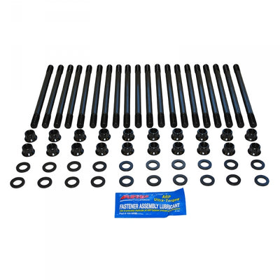 ARP 250-4202 DIESEL HEAD STUD KIT 2003-2007 FORD 6.0L POWERSTROKE