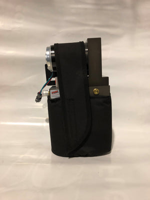 RRF Bag Lift pump filter insulation and protection bag for