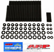 ARP HEAD STUD KIT 14+ GEN V LT1/LT4 234-4343 (WITH CORNER STUDS)