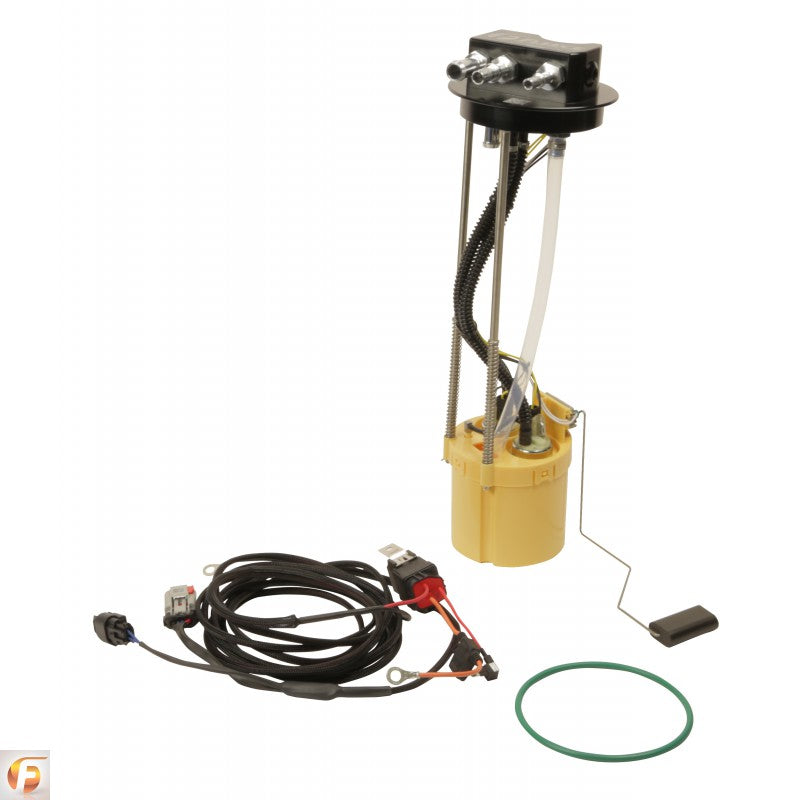 2007.5-2010 Duramax PowerFlo In-tank Lift Pump