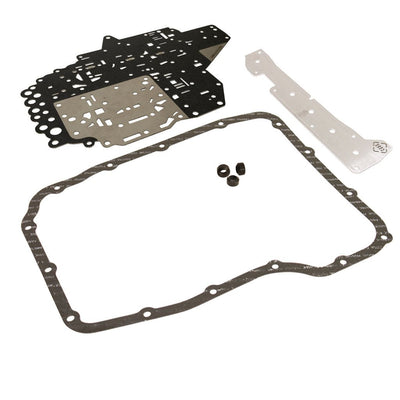PROTECT68 GASKET PLATE KIT DODGE 68RFE 2007.5-2018 6.7L