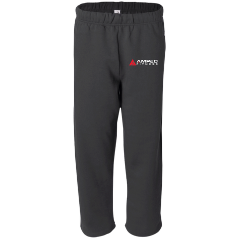 Amped Sweatpant with Pockets