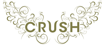 Crush Clothing