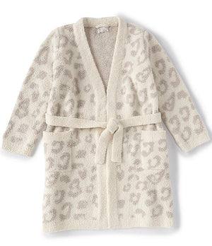 Barefoot Dreams Kids Robe