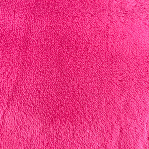 MakeUp Eraser Cloth