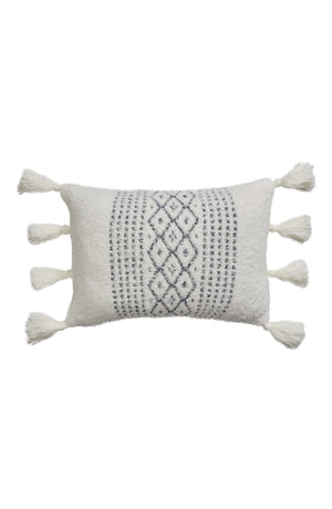 Barefoot Dreams Luxe Casa Pillows