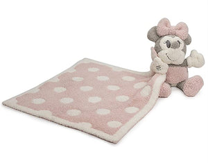 Barefoot Dreams Blanket Buddie