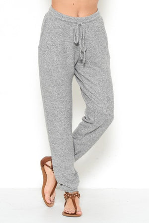 Ultra Soft Netflix & Chill Pants