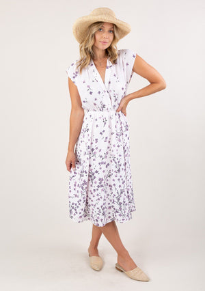 Sidneys Swing Dress
