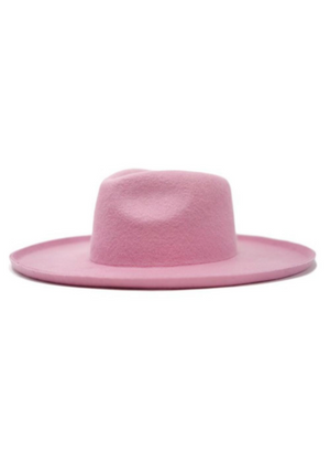 Lenny Influencer Hat