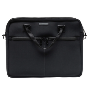 Everleigh Laptop Case