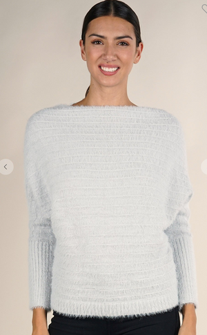 Lavern Cozy Sweater