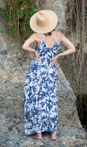 The NEW Cocoon Maxi